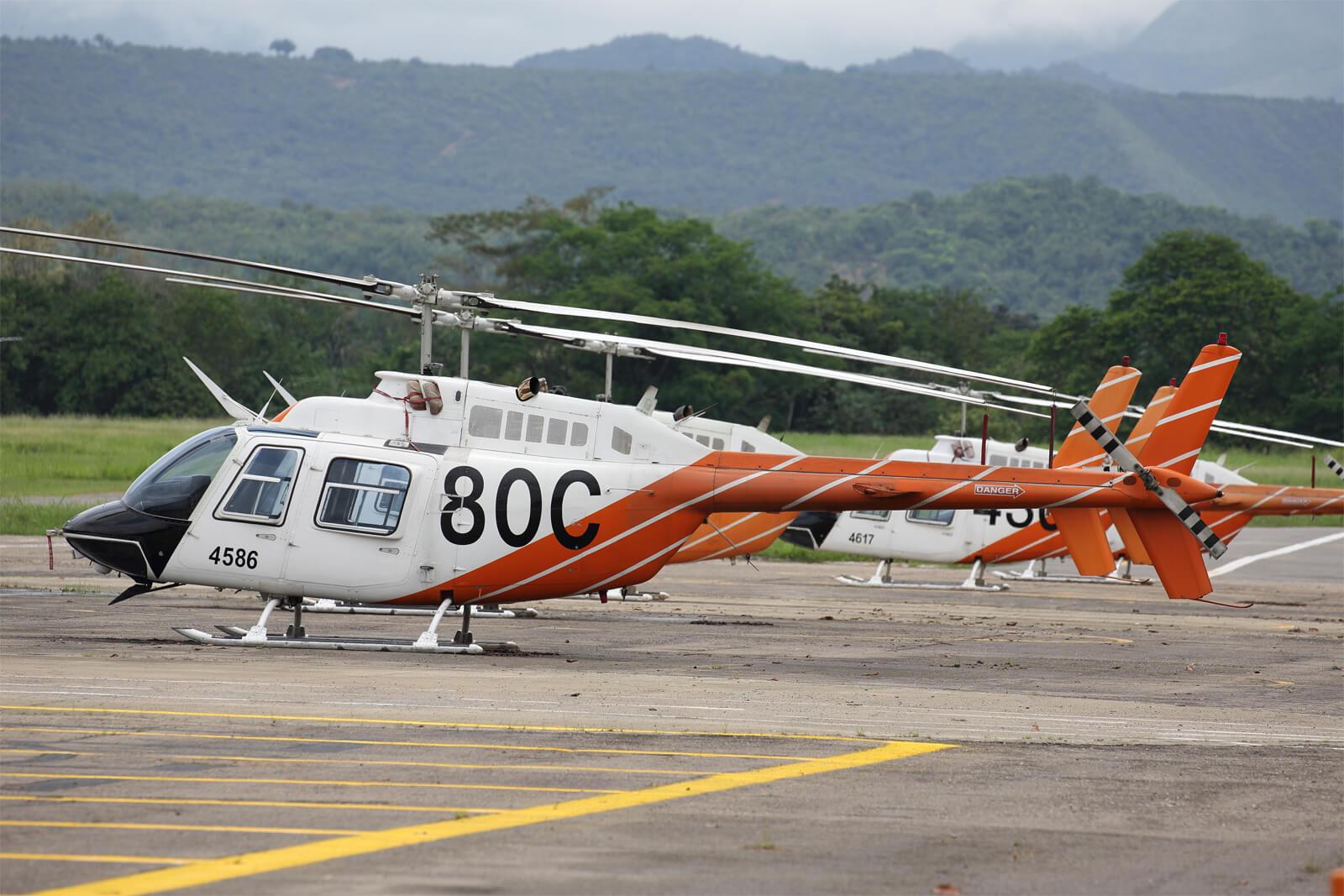 4586-TH-67A-EdV.jpg